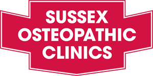Sussex Osteopathic Clinics